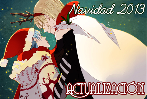 actu-navidad-2013