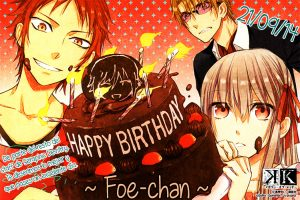 [happy-b-day foechan]