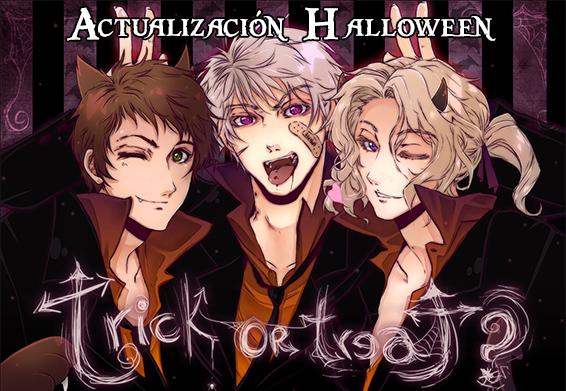 _actu halloween